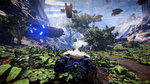 Mass-effect-andromeda-1490024257145813