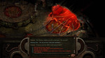 Planescape-torment-enhanced-edition-1490797963288382