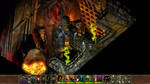 Planescape-torment-enhanced-edition-1490797963288383