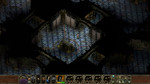 Planescape-torment-enhanced-edition-149079799890582