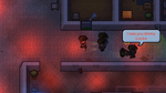 The-escapists-2-149252512583455
