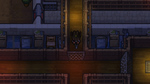 The-escapists-2-149252512583460