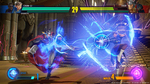 Marvel-vs-capcom-infinite-1493386920113180