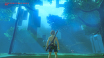 The-legend-of-zelda-breath-of-the-wild-1493820926641553