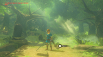 The-legend-of-zelda-breath-of-the-wild-1493820926641555