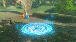 The-legend-of-zelda-breath-of-the-wild-1493820926641557