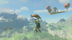 The-legend-of-zelda-breath-of-the-wild-1493820926641560