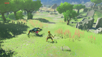 The-legend-of-zelda-breath-of-the-wild-1493820926641561