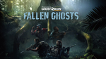 Tom-clancys-ghost-recon-wildlands-1494936557730554