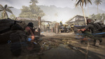 Tom-clancys-ghost-recon-wildlands-1494936564943545