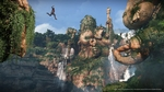 Uncharted-4-a-thiefs-end-1497359678252407