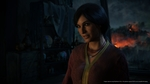 Uncharted-4-a-thiefs-end-1497359678252411
