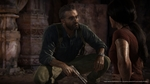 Uncharted-4-a-thiefs-end-1497359678252413