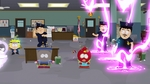 South-park-the-fractured-but-whole-1497441340804967