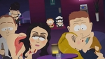 South-park-the-fractured-but-whole-1497441340804975