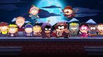 South-park-the-fractured-but-whole-1497441356475925