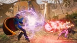 Marvel-vs-capcom-infinite-1497697037740346