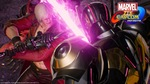 Marvel-vs-capcom-infinite-1497697037740349