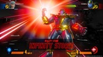 Marvel-vs-capcom-infinite-149769707462109
