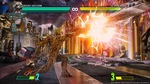 Marvel-vs-capcom-infinite-1497697114475768
