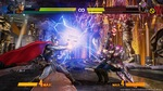 Marvel-vs-capcom-infinite-1497697114475770