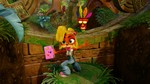 Crash-bandicoot-n-sane-trilogy-1497782899243076