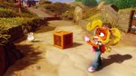 Crash-bandicoot-n-sane-trilogy-149778300034852