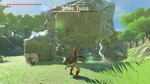 The-legend-of-zelda-breath-of-the-wild-1497869382807439