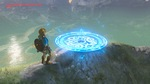 The-legend-of-zelda-breath-of-the-wild-1497869438368467