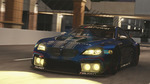 Project-cars-2-1500125010906740