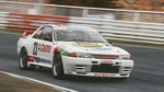 Project-cars-2-1500125010906742