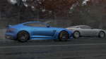 Project-cars-2-1500125057567650