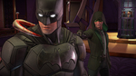 Batman-the-telltale-series-1500478557689490