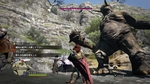 Dragons-dogma-1500552895170961