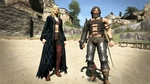 Dragons-dogma-1500552895170965
