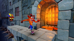 Crash-bandicoot-n-sane-trilogy-150063773549337