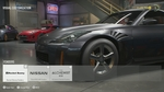 Need-for-speed-payback-1501159729563016