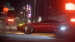 Need-for-speed-payback-1501159764840228