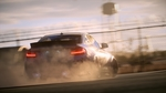 Need-for-speed-payback-1501159764840230