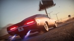 Need-for-speed-payback-1501159764840232
