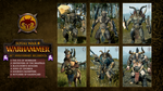 Total-war-warhammer-1501682906432458