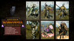 Total-war-warhammer-1501682906432459