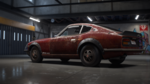 Need-for-speed-payback-1502198947483911