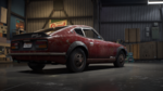 Need-for-speed-payback-1502198947483912