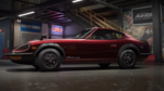 Need-for-speed-payback-1502198947483913