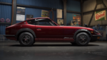 Need-for-speed-payback-1502198947483914