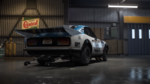 Need-for-speed-payback-1502198947483917