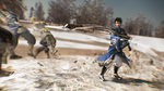 Dynasty-warriors-9-1502373841670131