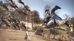 Dynasty-warriors-9-1502373841670132