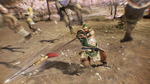 Dynasty-warriors-9-1502373841670133